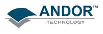 Andor Microscopy Systems